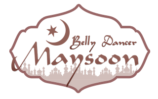 Maysoon Bellydance Studio official site